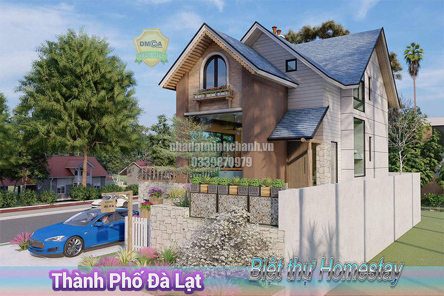 4103toan canh
