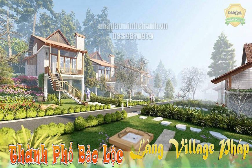 4126village phap