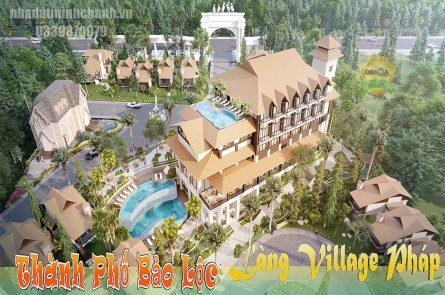 4126village phap1